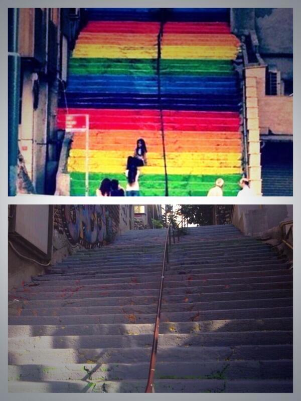 diren-renkli-merdiven-karsilastirma