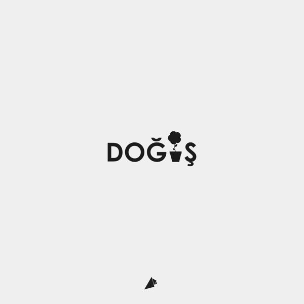 dogus-tipografi