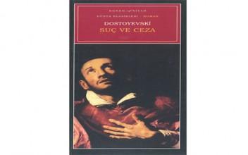 dostoyevski-suc-ve-ceza-yasaklanan-kitaplar