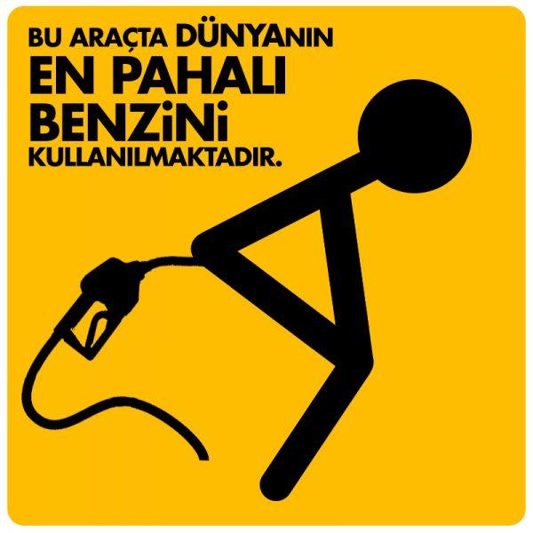 dunyanin-en-pahali-benzini
