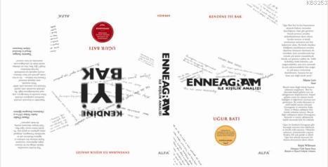 enneagram-kisilik-atlasi-ikiyuz