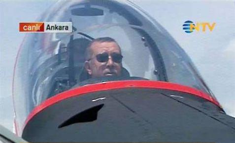 erdogan-ucak