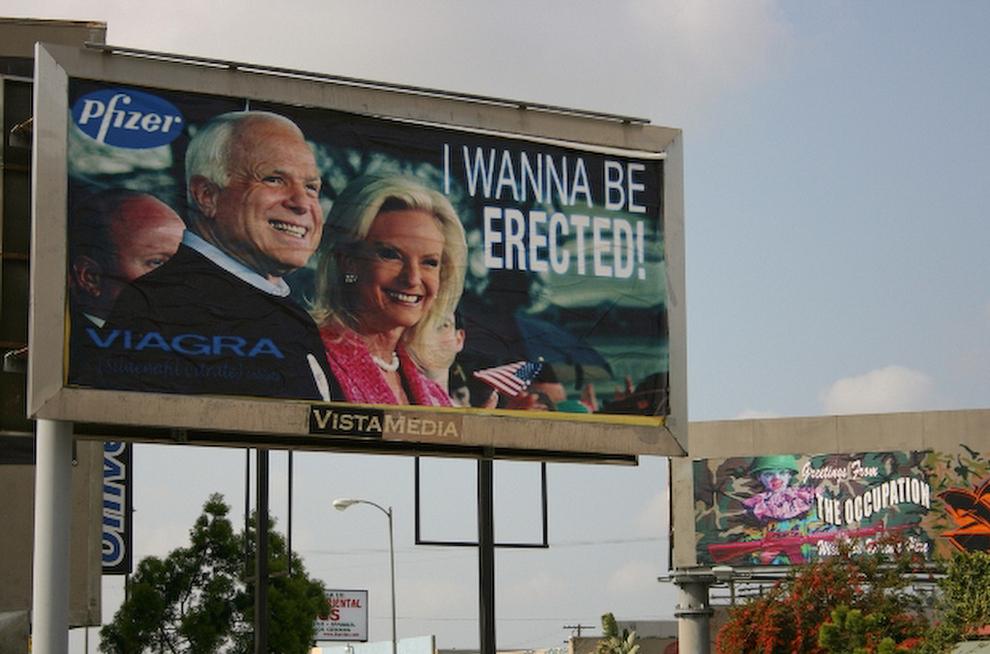 ereksiyon-olmak-istiyorum-en-fantastik-viagra-reklamlari