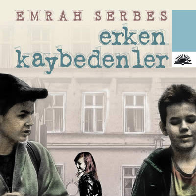 erken-kaybedenler-emrah-serbes