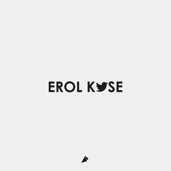 erol-kose-tipografi
