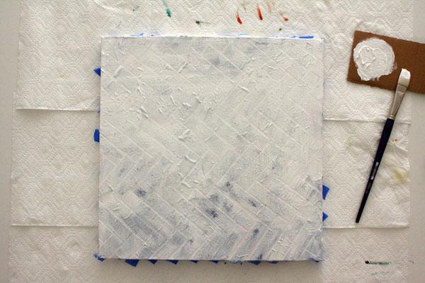 evde ressam ol (10)