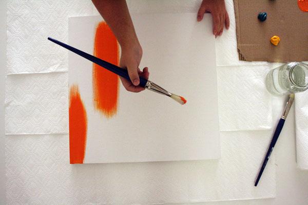 evde ressam ol (3)