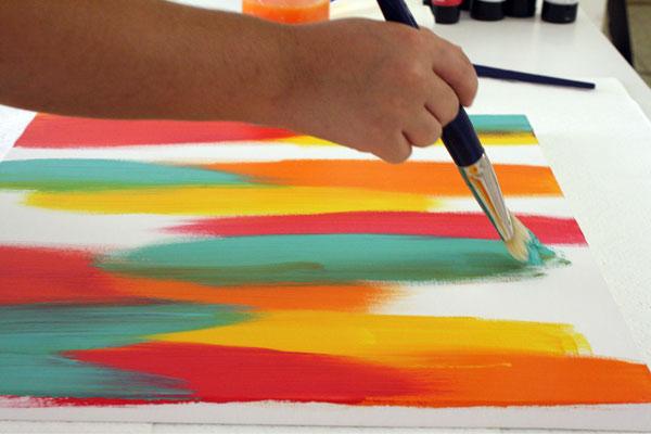 evde ressam ol (4)