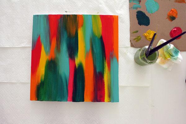 evde ressam ol (5)