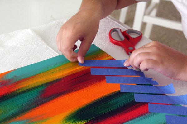 evde ressam ol (6)