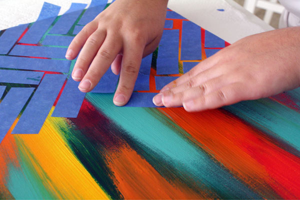 evde ressam ol (7)