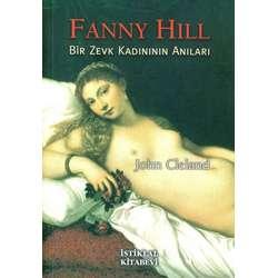 fanny-hill-bir-zevk-kadininin-anilari