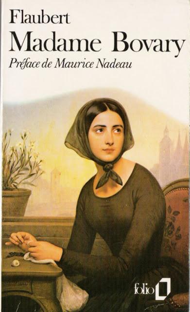 flaubert-madame-bovary-yasaklanan-kitaplar