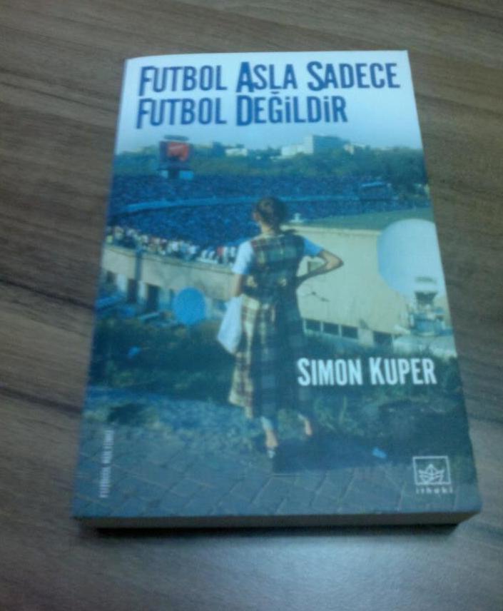 futbol-asla-sadece-futbol-degildir-simon-kuper-futbol-kutuphanesi