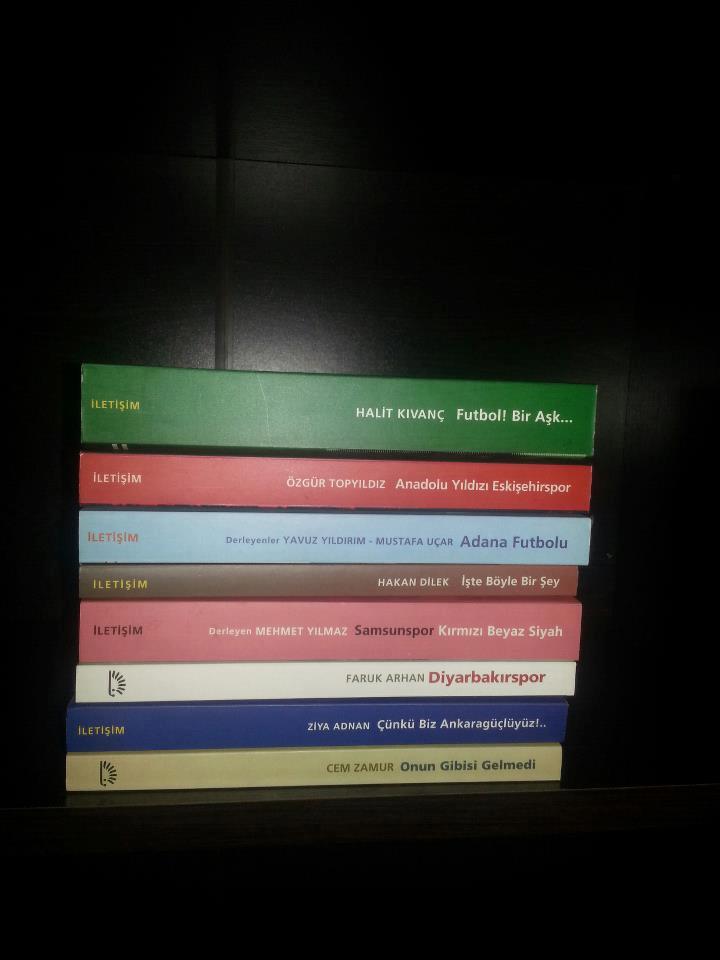 futbol-kitaplari-trabzon-futbol-kutuphanesi
