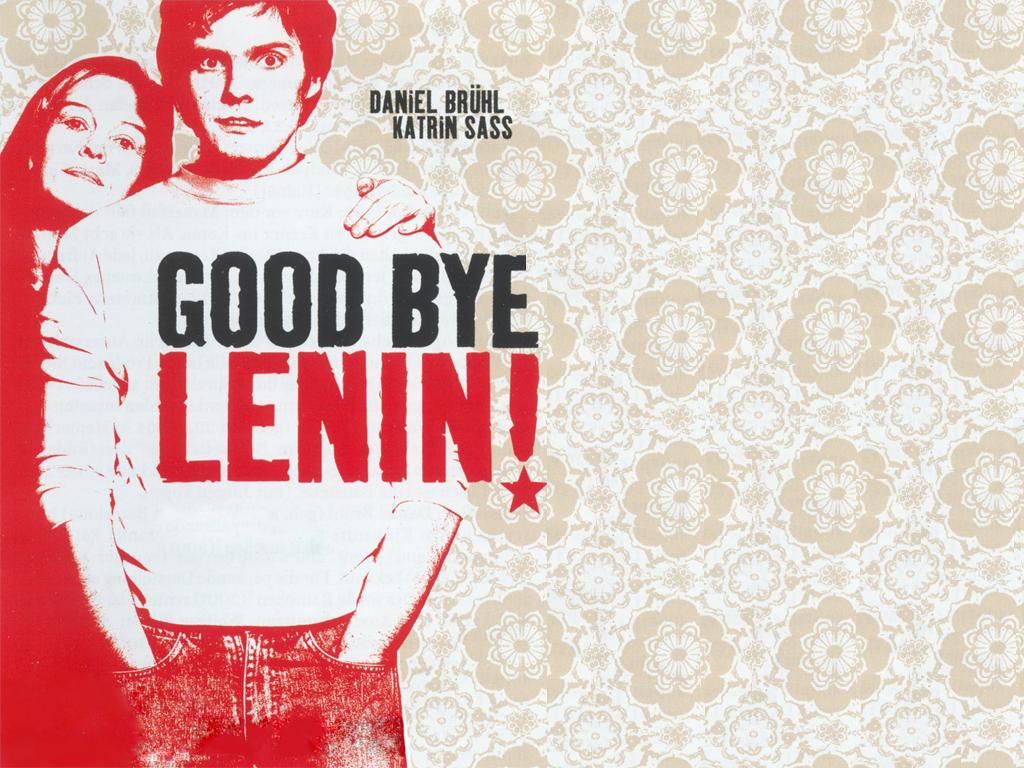 good-bye-lenin-1-B72A-E42B-50A4