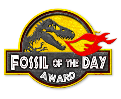 gunun-fosili-odulu