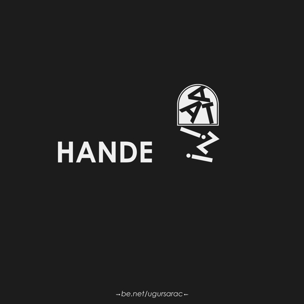 hande-ataizi-tipografi