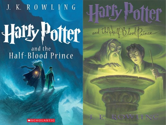 harry-potter-altinci-kitap-kapak