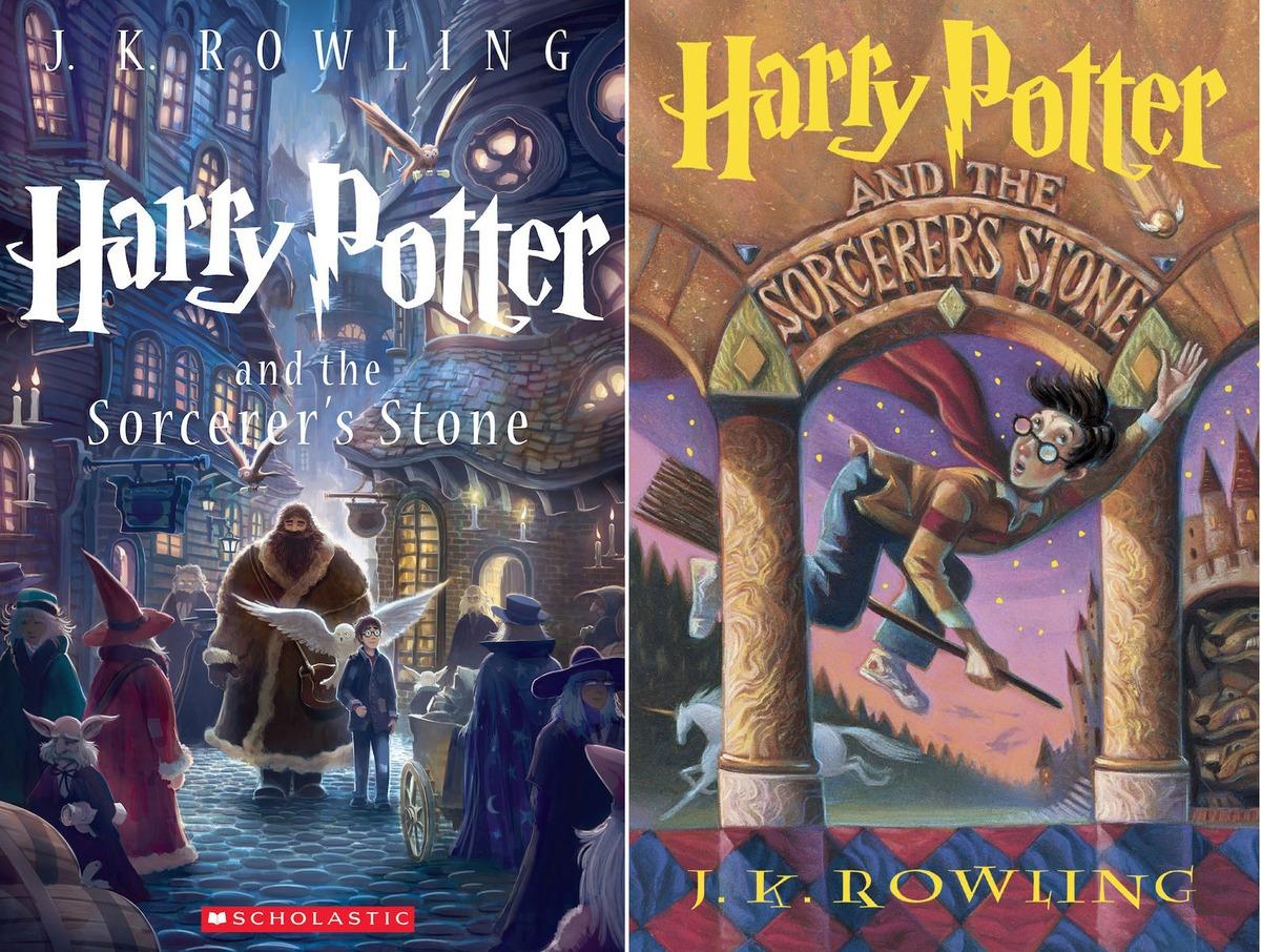 harry-potter-birinci-kitap-kapak