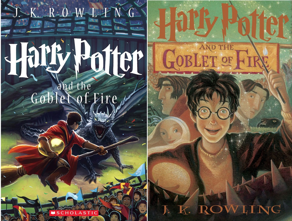harry-potter-dorduncu-kitap-kapak