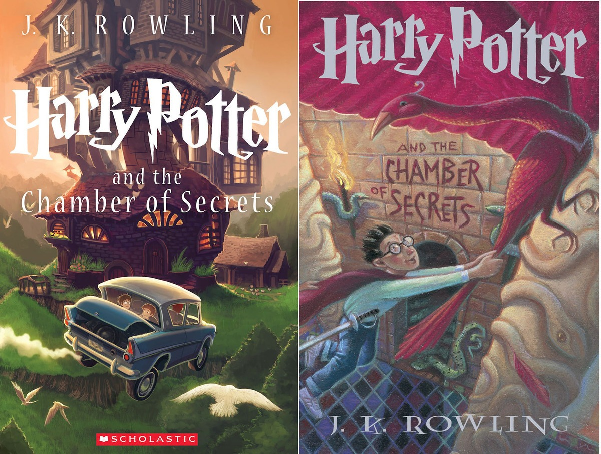 harry-potter-ikinci-kitap-kapak