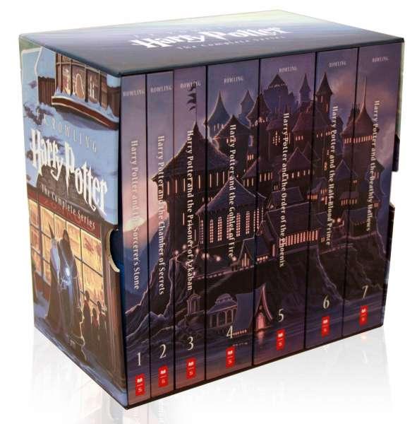 harry-potter-kitaplari-box-kutusu