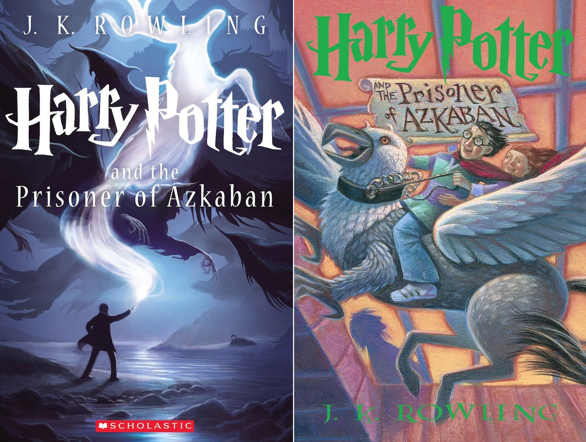 harry-potter-ucuncu-kitap-kapak