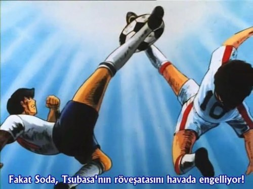havada-rovasata-engellemek-tsubasa