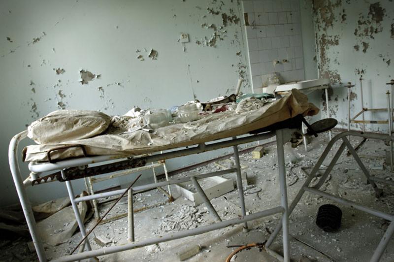 hayalet-sehir-pripiat-pripyat-hastahane
