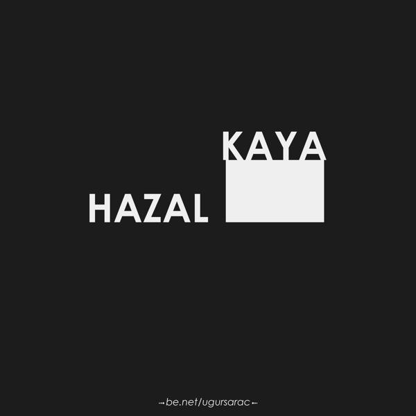 hazal-kaya-tipografi