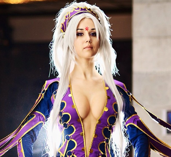 hild-cosplay-photo