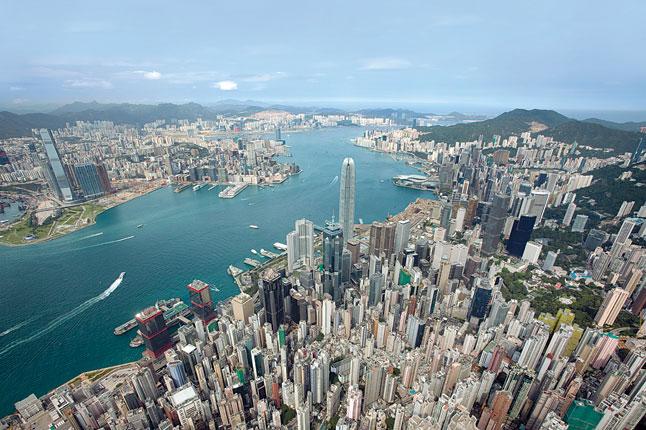 hong-kong-turkiye-vergi-istemeyenler