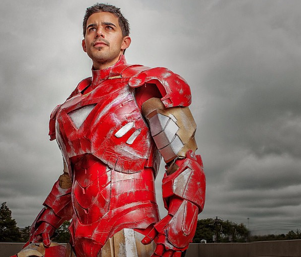 iron-man-cosplay-photo