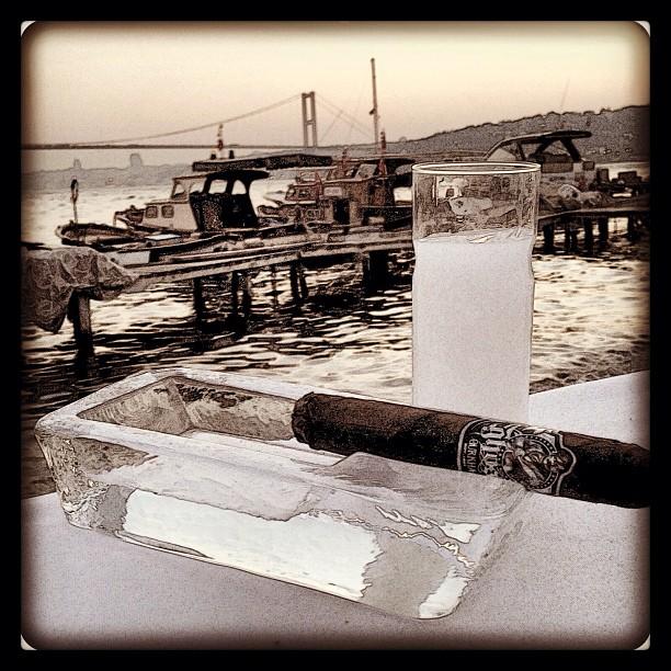 istanbul-yeni-raki-puro