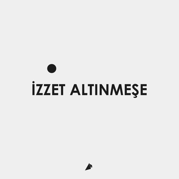 izzet-altinmese-tipografi
