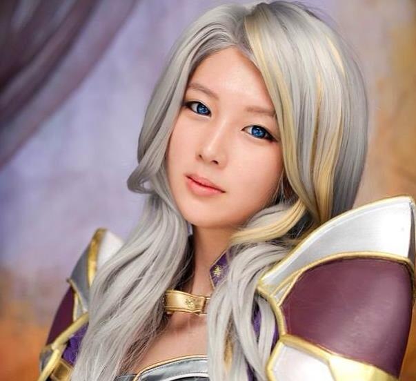 jaina-proudmore-cosplay-photo