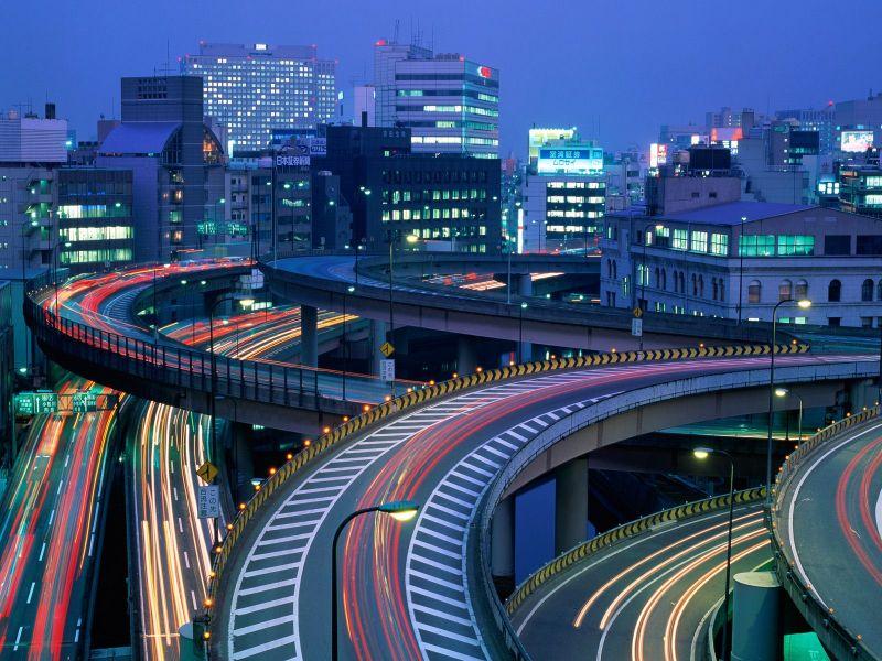 japonya-dunya-vergi-oranlari-