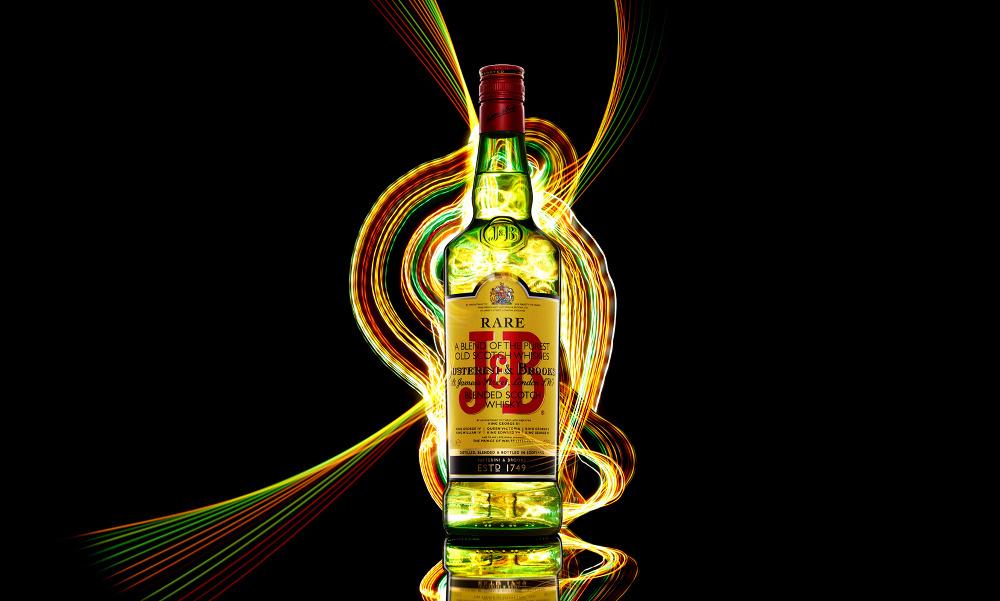 jb-2-viski-hakkinda-bilmeniz-gerekenler