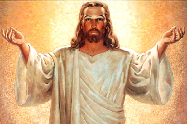 jesus-christ-olmedigine-inanilan-unlu-hz-isa