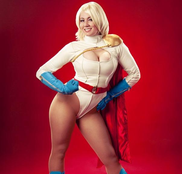 karen-starr-cosplay-photo