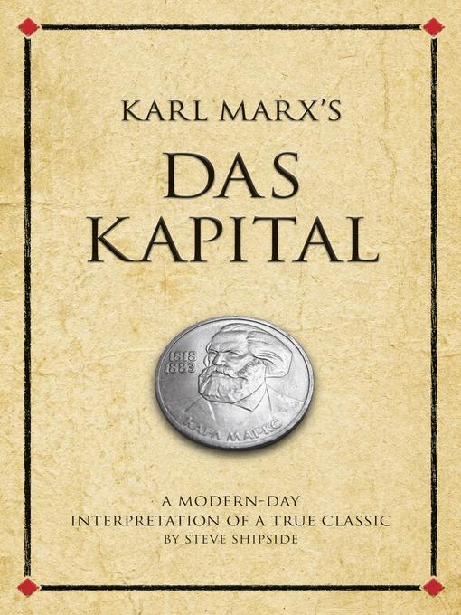 karl-marxs-das-kapital-yasaklanan-kitaplar