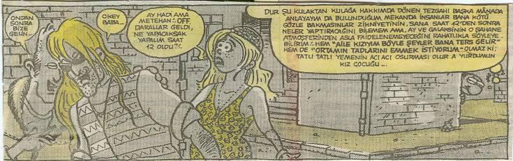 killanan-adam-35