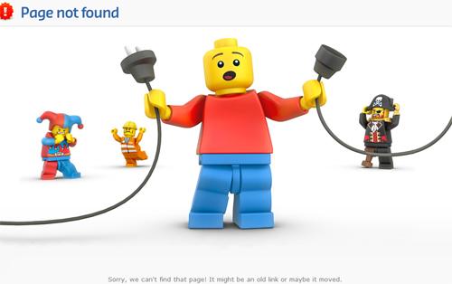 komik 404 sayfaları (1)