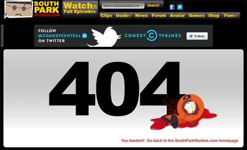 komik 404 sayfaları (10)