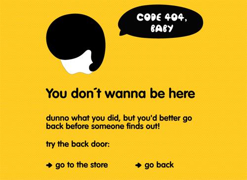 komik 404 sayfaları (11)