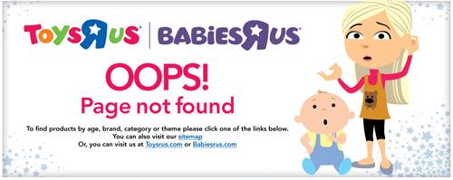 komik 404 sayfaları (12)