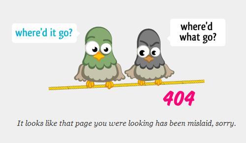 komik 404 sayfaları (13)