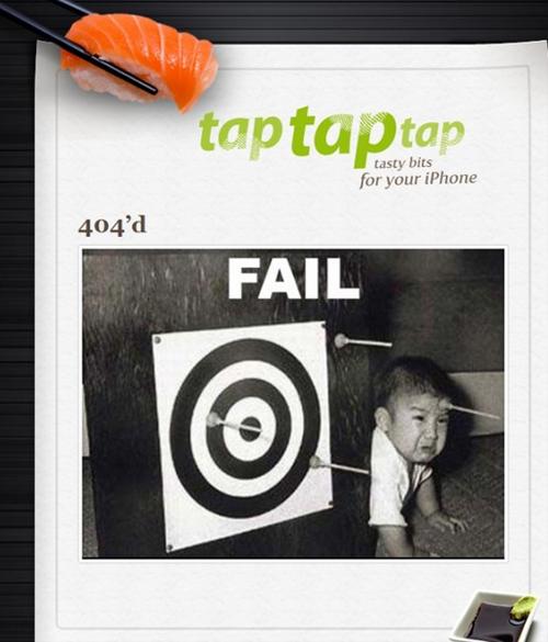 komik 404 sayfaları (17)