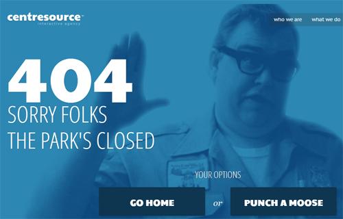 komik 404 sayfaları (20)